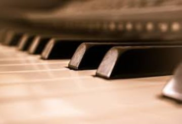 Comment choisir son piano ?