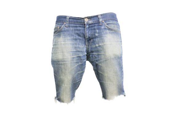 3 idées de DIY pour délaver ses jeans