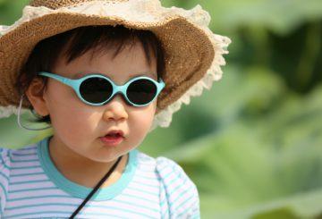 Comment apprendre à un enfant à s'habiller tout seul ?