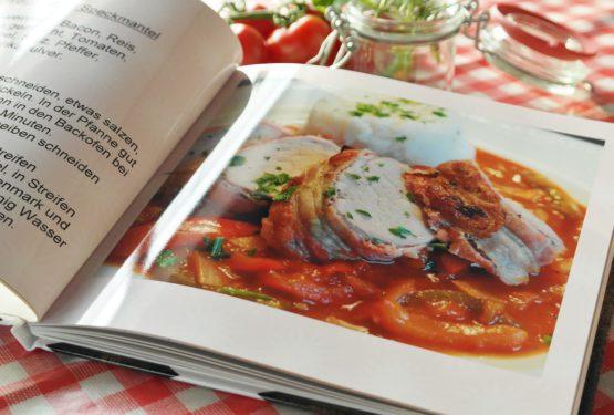Des astuces pour gagner du temps en cuisine