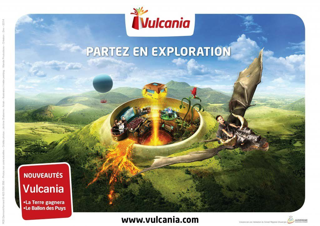vulcania-auvergne-1024x723