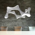 lustre-design