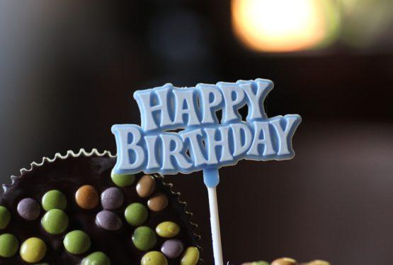 Comment réaliser un sans-faute pour l'anniversaire des enfants ?