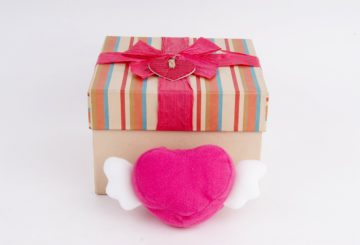 Quelques cadeaux à ne pas offrir à une femme