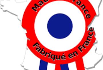 Pourquoi acheter français ?