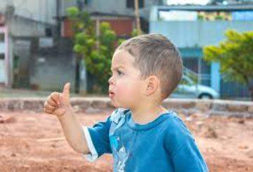 Comment développer la confiance en soi chez l'enfant