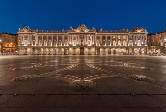 Vacances à Toulouse : les incontournables