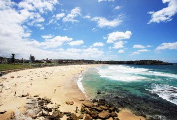 Quelques informations utiles pour bien préparer votre escapade en Australie