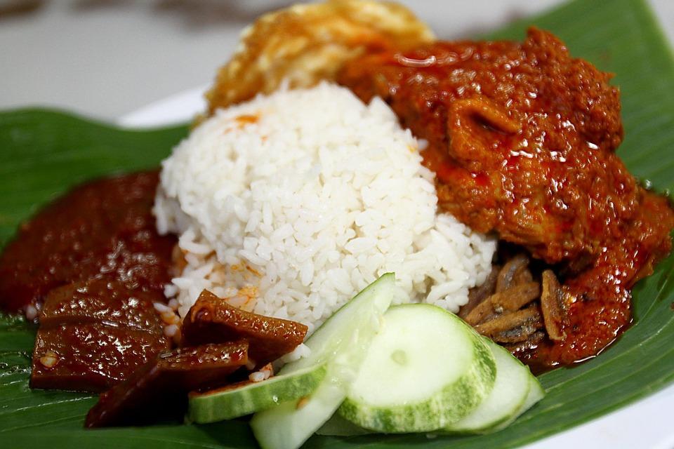nasi-lemak-malaisie