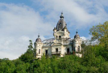 Vacances : Les endroits incontournables d'Aix-Les-Bains