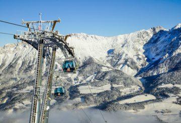 Des Alpes aux Pyrénées, de merveilleux terrains d'aventures