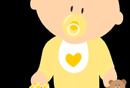 Baby-shower party : célébrez l'arrivée du bébé !