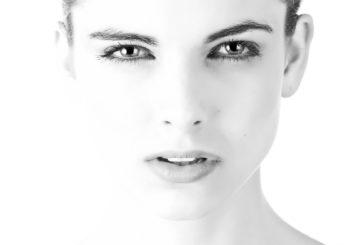 Les divers traitements pour rajeunir le visage