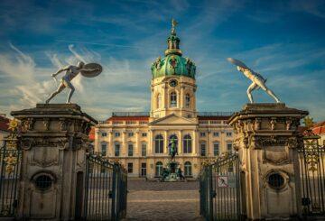 Berlin : une destination par excellence en Allemagne