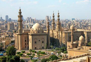 Cap sur Le Caire : le Grand Musée et les autres attractions