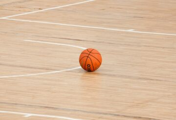 Les avantages d'un ballon de basket-ball increvable