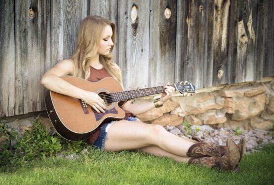 Astuces pour apprendre facilement la guitare