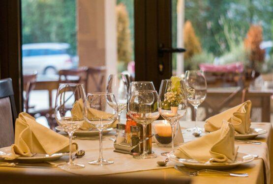 Peut-on manger au restaurant lorsqu'on entame un régime?